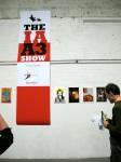 IA A3 Show 2010